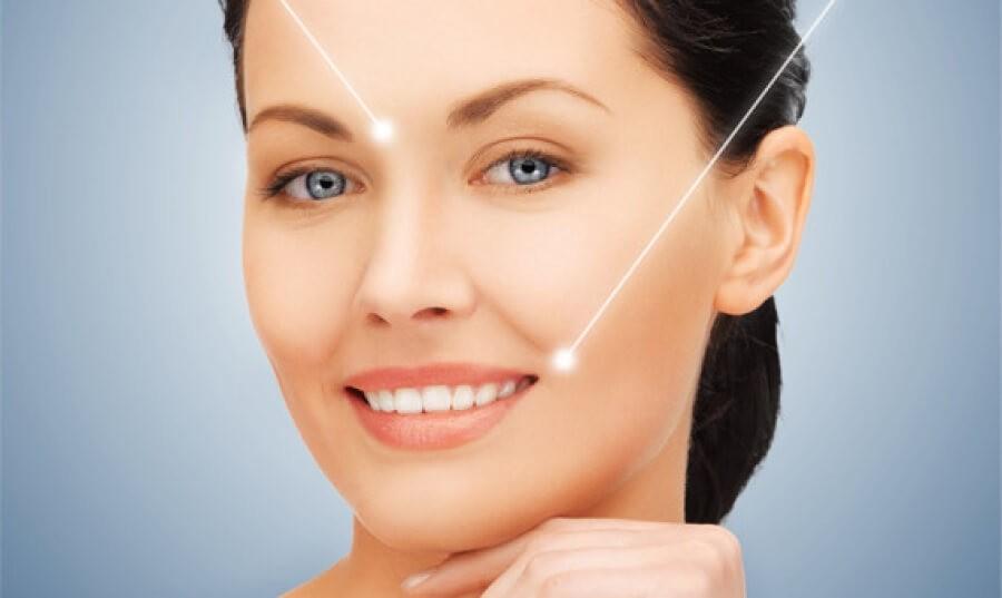 Биоревитализация. Омоложение кожи лица.