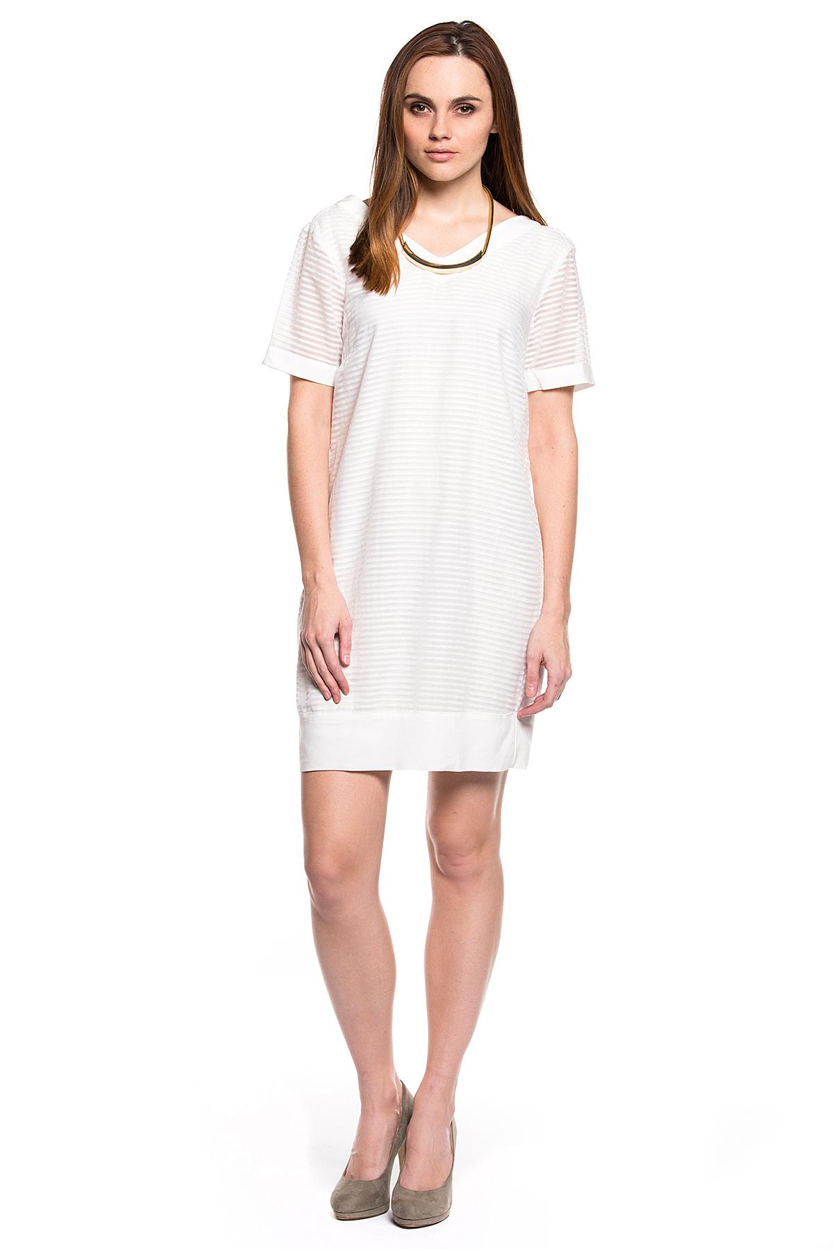 Платье Tom Tailor 501915100758210