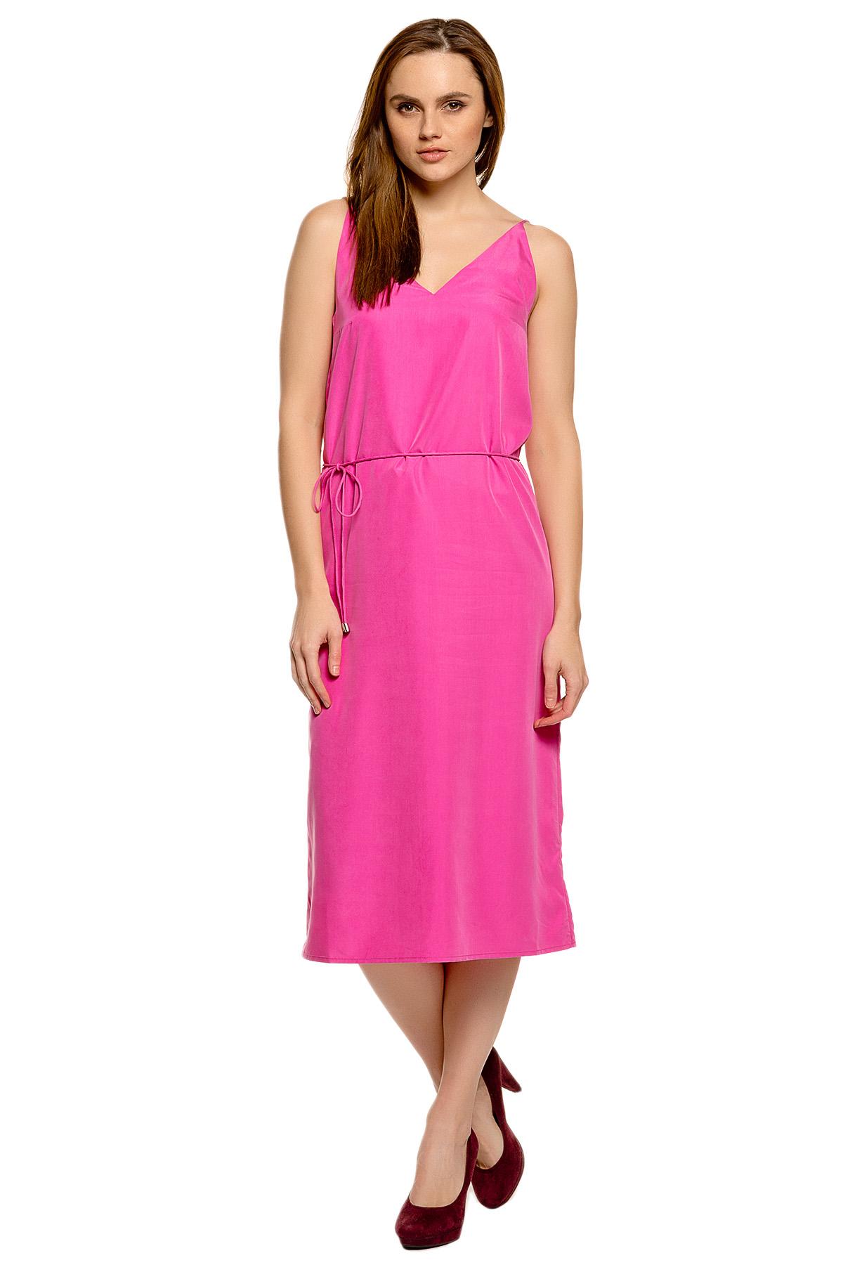 Платье Tom Tailor 501924600755681