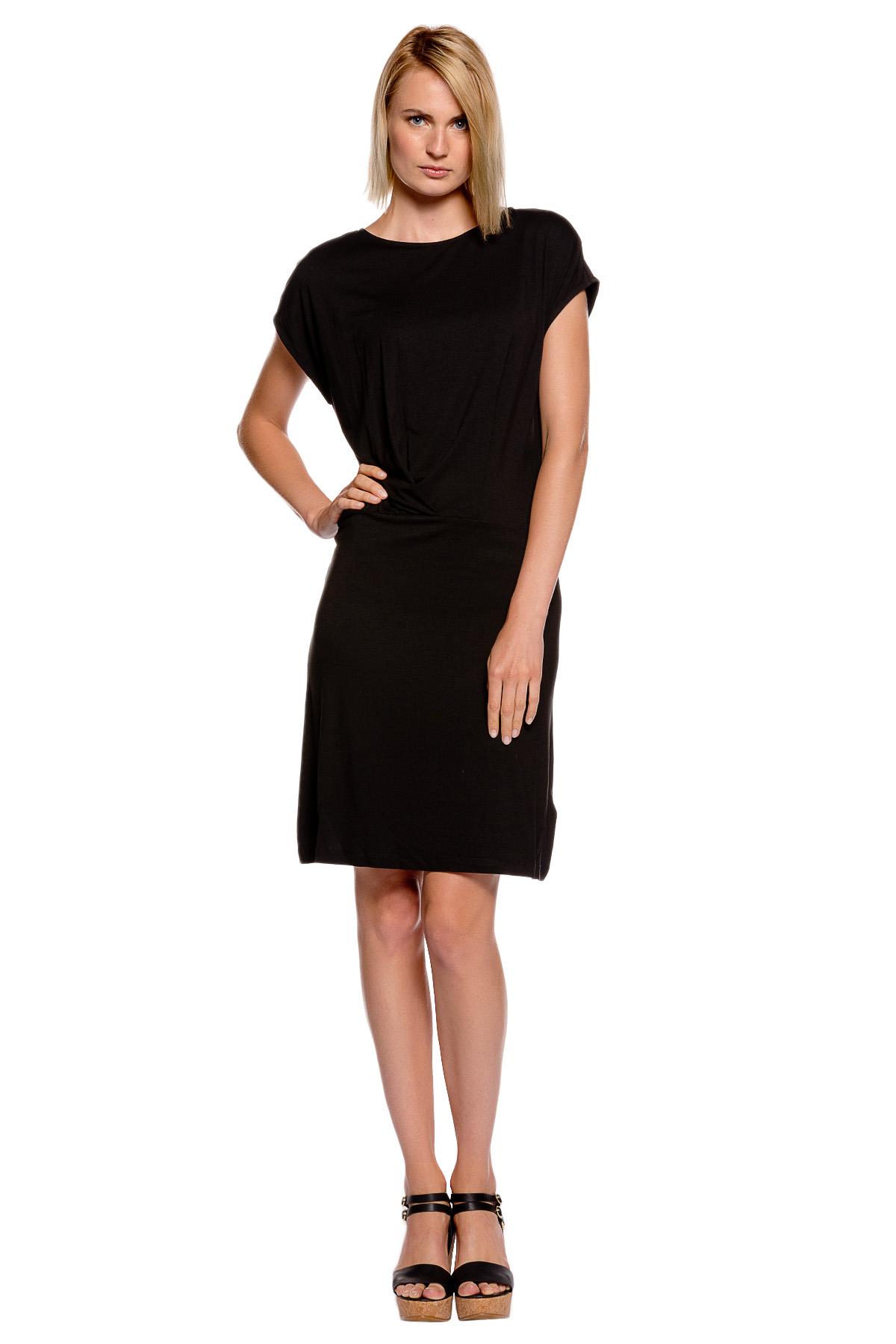 Платье Tom Tailor 501928400752999