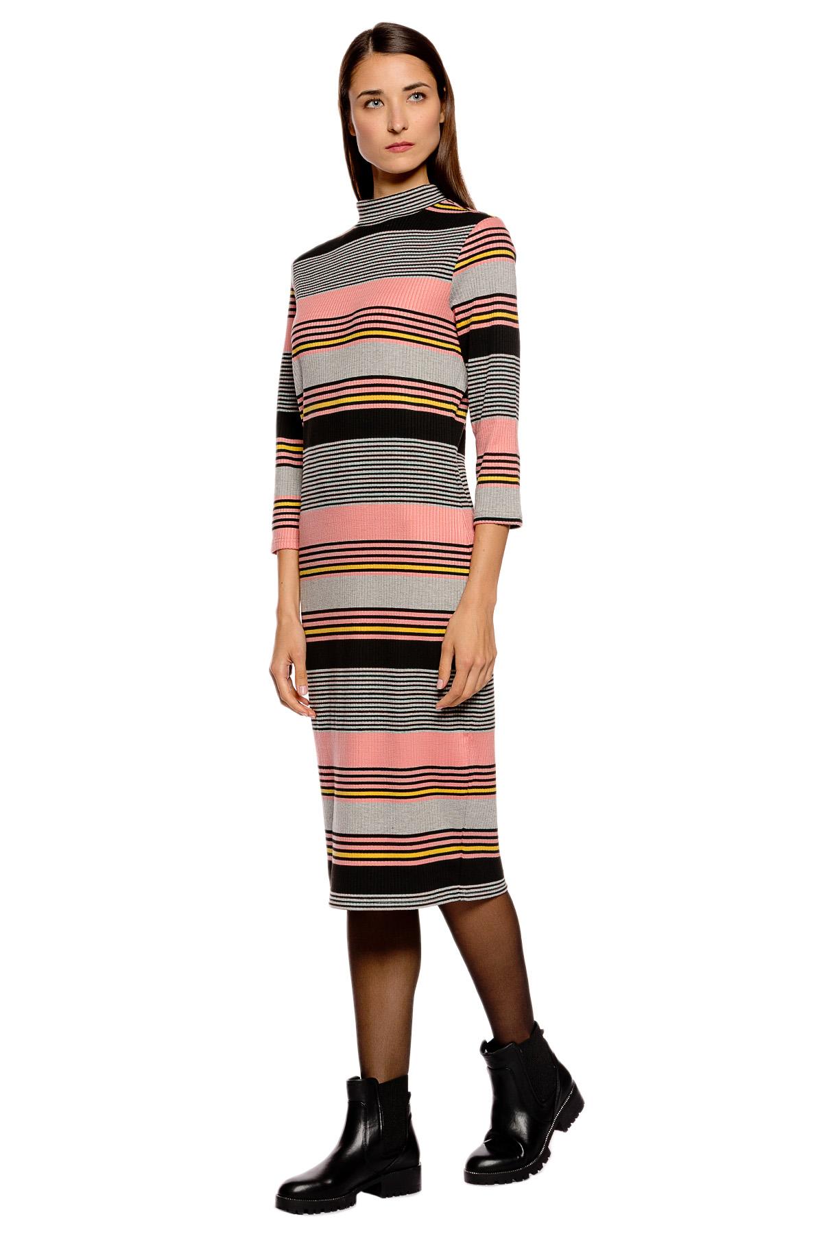 Платье Tom Tailor 501960001704757