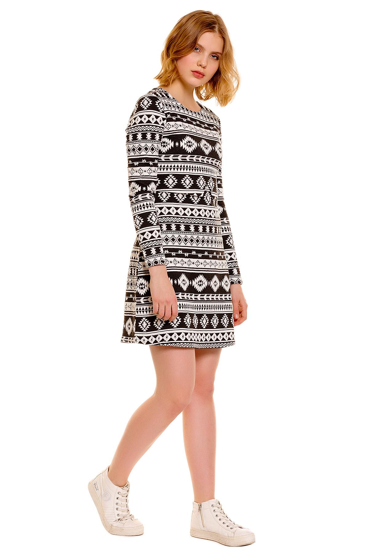 Платье Denim 501891000712999