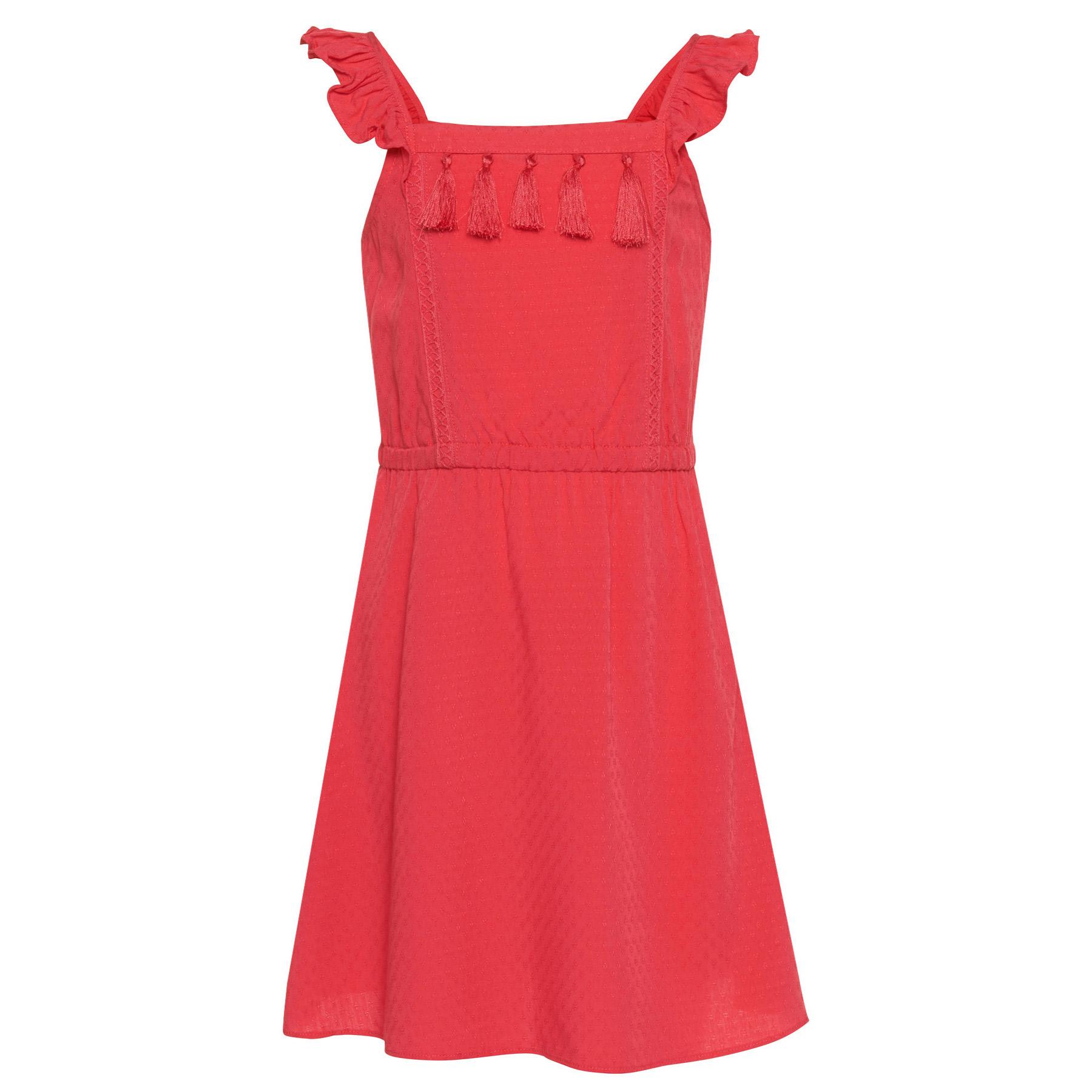 Платье Tom Tailor 501911141814428