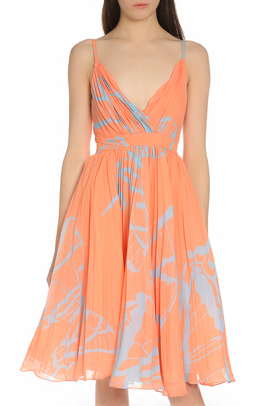 платье-сарафан Isabel Garcia