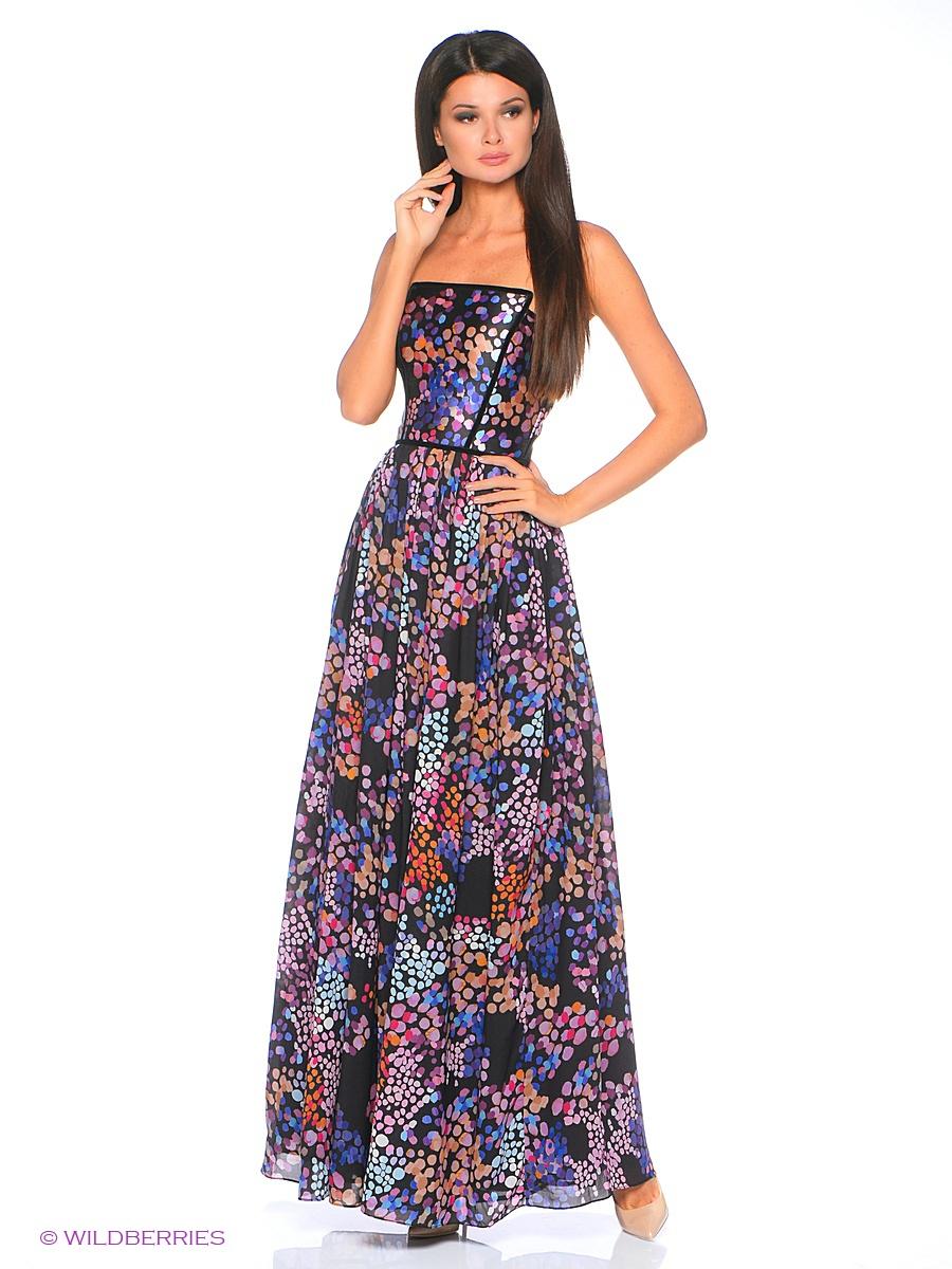 Платья Isabel Garcia 6