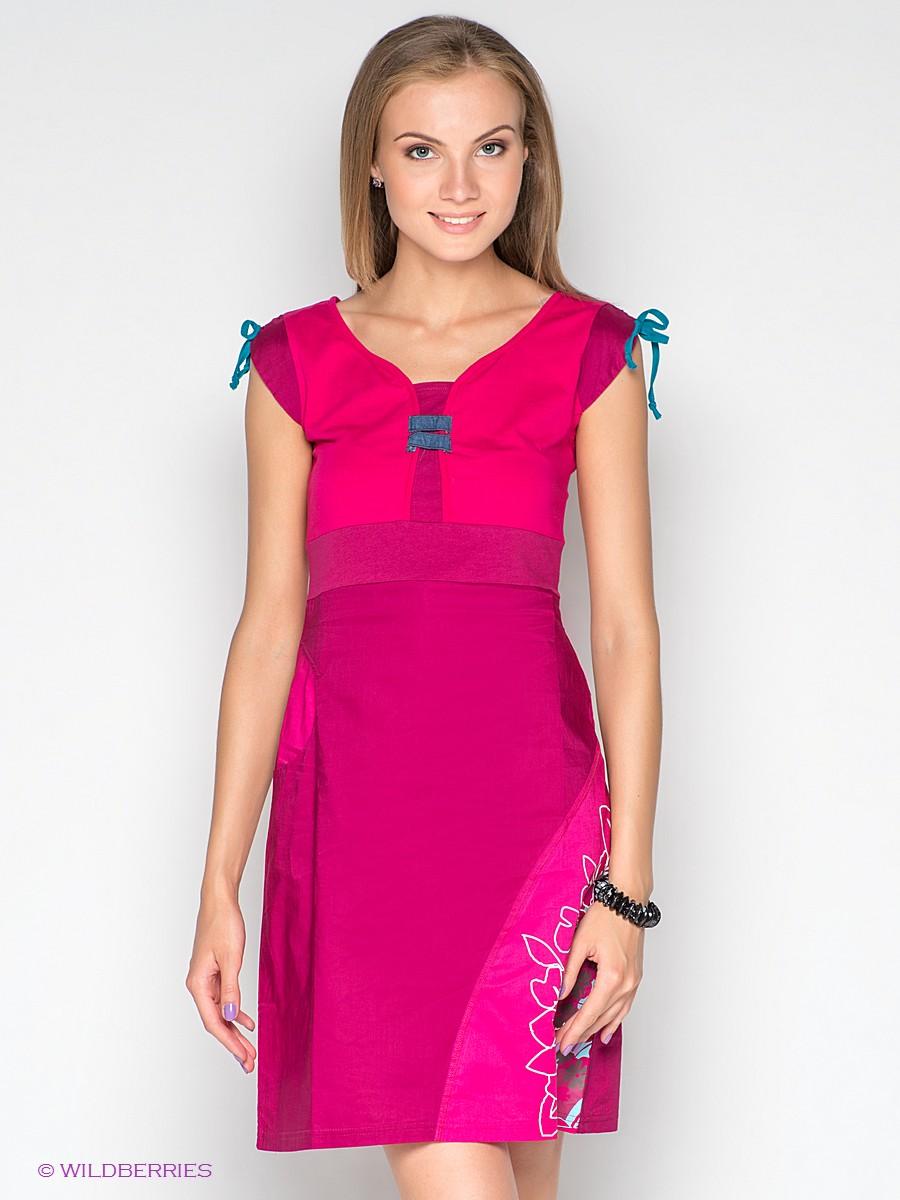 Платья Coline 2