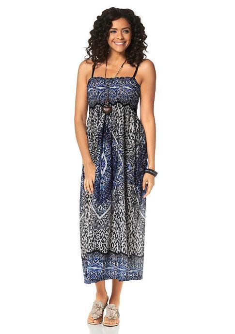 Платье BOYSEN'S 2