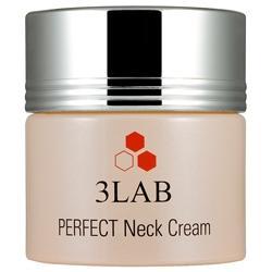 3LAB Крем для шеи идеальный