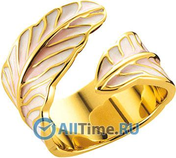 Кольца Nina Ricci NR-702236801030
