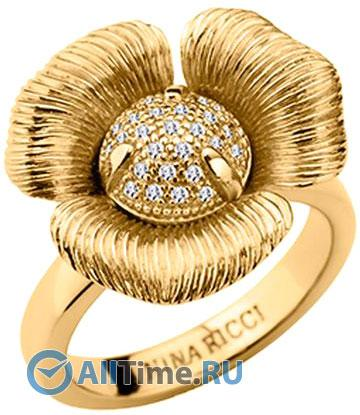 Кольца Nina Ricci NR-702355701080