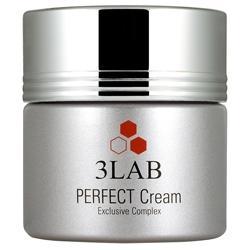 3LAB Крем для лица идеальный эксклюзивный антивозрастной комплекс 58 мл